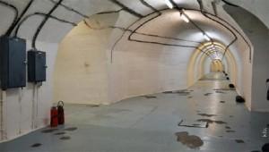 Titov-bunker1