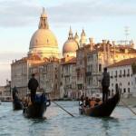 Во Венеција на туристите ќе им се наплатуваат влезници