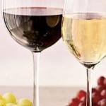 Се самоуби крадец на вредна колекција вина- скокна од луксузен хотел