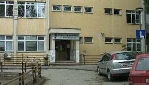 detska-klinika