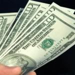Стаорец изел 19.000 долари во банкомат во Индија