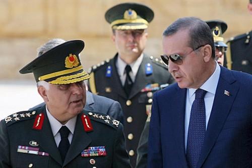 erdogan-turska-vojska-500x333