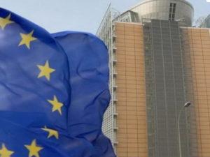 Новиот нацрт извештајот за Македонија содржи чиста препорака