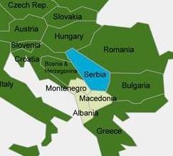 gmo mapa mak