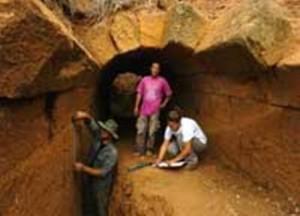 grobnica.bonce1