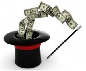 magic_money_iff