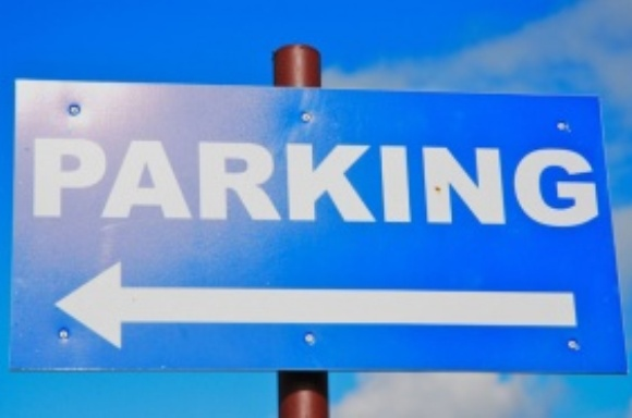 parking_310x186