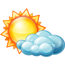 partly_cloud_cloudy_day_weather_sunny_windy_partly_sunny_weather_clear_rainy