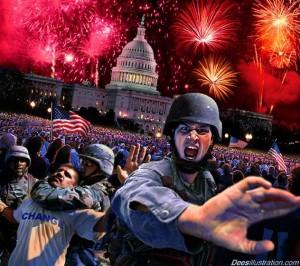 policijska-država-SAD-virus-zombiji