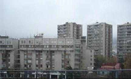skopje_gradski_zid