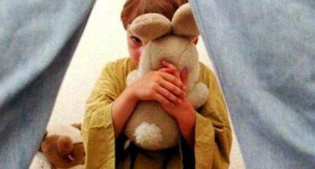 velika-britanija-pedofil-1328585176-31983