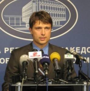 Ivo_Ivanovski