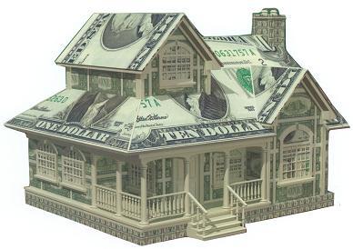 Numerology_Money-1