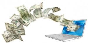 Pay-Per-Click-Advertising-9