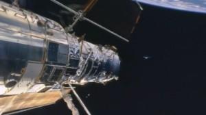 Snimak-NLO-NASA
