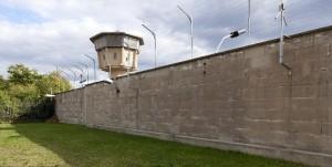 Stazijev zatvor 1