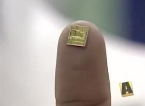 brain-chip-coming-soon
