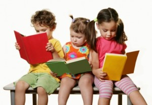deca-knjige