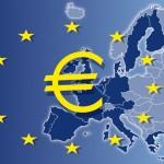 Земјите на ЕУ ги отворија границите за патување низ Шенген зоната