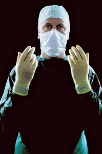 hirurg lekar