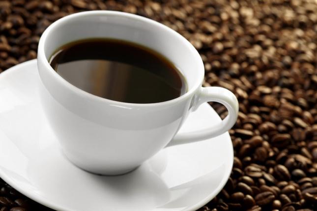 kafe1