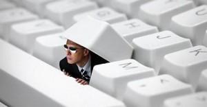 kontrola-interneta-vlada