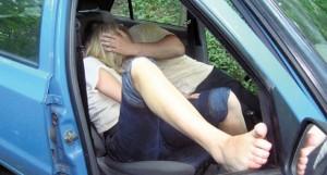 ljubavnici-seks-seks-u-autu-vodenje-ljubavi-1352935965-230046