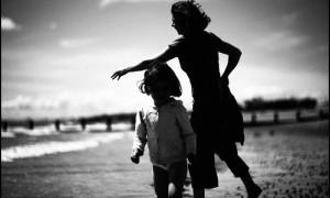 majka i kjerka