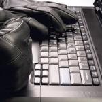 Холандија протера четворица Руси кои планирале хакерски напад