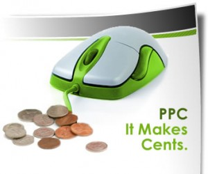 pay-per-click-malaysia