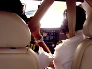 piloti
