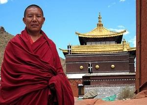 tibet_main-420x0