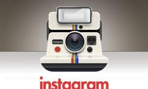 433378-instagramlogo4912