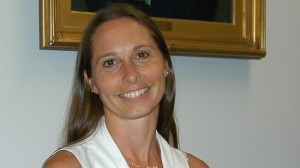 463882-connecticut-school-principal-dawn-lafferty-hochsprung