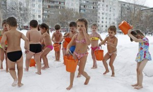 606258-rusija-01-reuters-foto-andrei-kasprishin