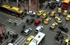 Athens-traffic-jam-600x387