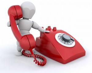 Emergency-Call