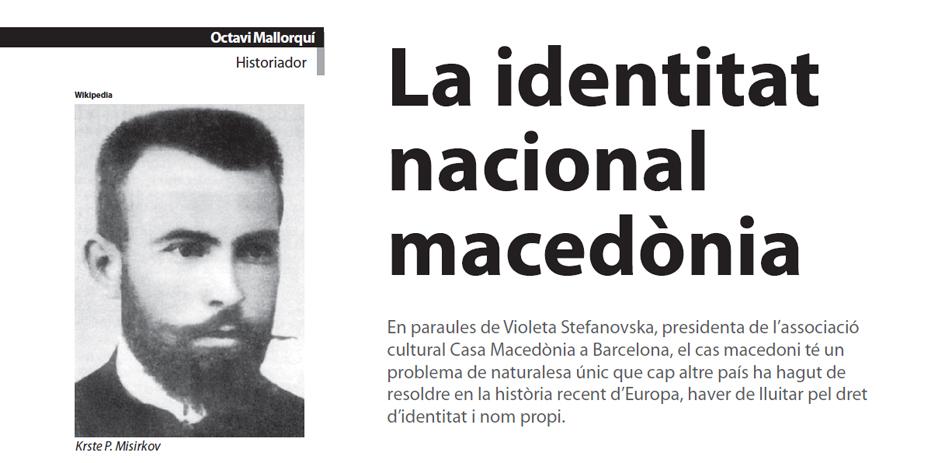 La-identitat-nacional-macedonia