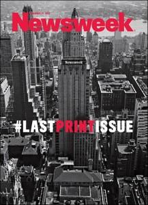 NewsweekCover_LastPrintIssue_123112