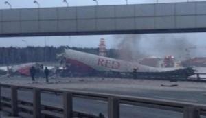 avion rusija1