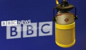 bbc gej