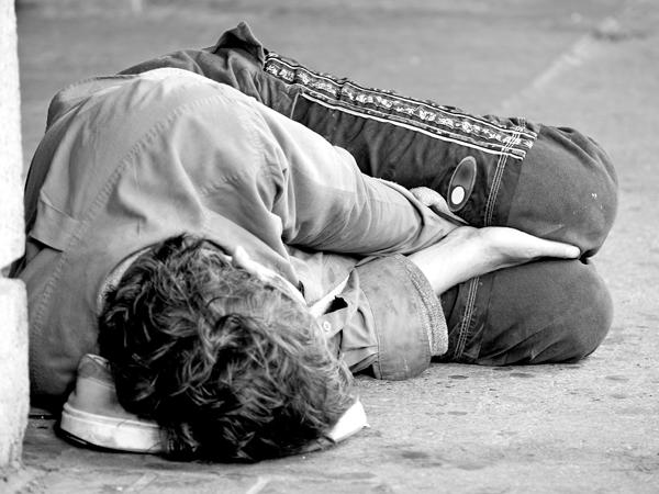 bezdomnik1