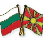 Членови на македонско-бугарската комисија се оградуваат од изјавите на Заев