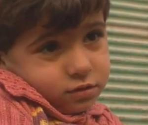 devojce sirija