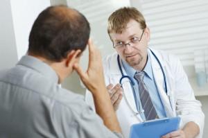 doktor pacient1