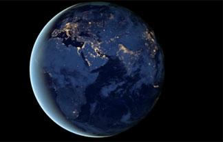 earth_06122012