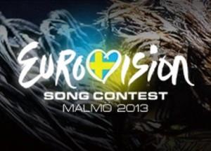 eurovision-2013-a
