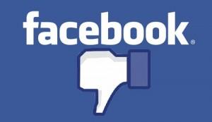 facebook-down11