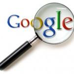 Гугл без дозвола ги собира тајните здравствени податоци