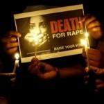Силувано 3-годишно девојче во Индија